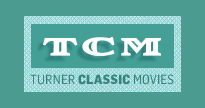 Turner Classic Movies Network