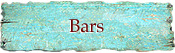 Bars in and around Taos, New Mexico