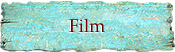 Film showings, movies and fistivals in Taos NM.